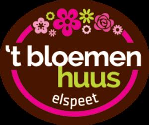 Bloemenhuus Elspeet – bloemist | bloemenwinkel | bloemenzaak